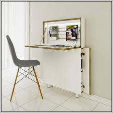Small Writing Desks For Small Spaces Small Desks For Small Spaces Small Compact Desks Writing Desk For