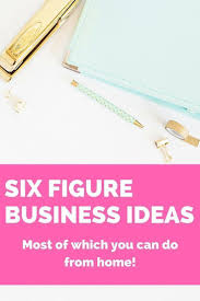 Home Business Ideas 2015 1206 Best Images About Saving On Pinterest Extra Money Money