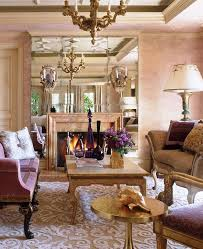 italian country decor italian country decor enchanting 25 best