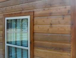 basement window cutting kijiji in ontario buy sell u0026 save