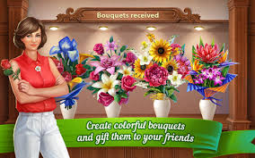 flower house flower house android apps on play