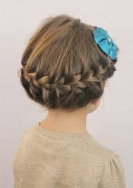 Fancy Hairstyles For Little Girls by 2017 Updo Hairstyles Pinterest Ideas About Wedding Hairstyles On
