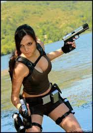laura croft halloween costumes cosplay of the day lara underworld pic i am bored
