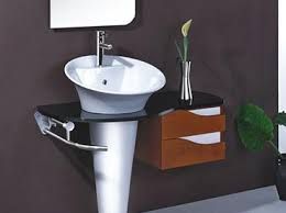 Inspirational Bathroom Sink Design Ideas For Your Home  Wow - Bathroom sink designs