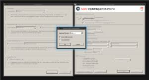 converter raw how to convert raw formats to dng rawpedia