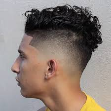 barber haircut styles 45 top haircut styles for men