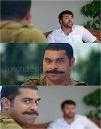 Troll Meme Maker - chattambinadu malayalam movie plain memes troll maker blank meme