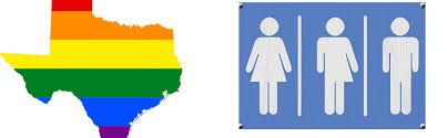 texas gop pushing anti transgender u0027bathroom bill u0027