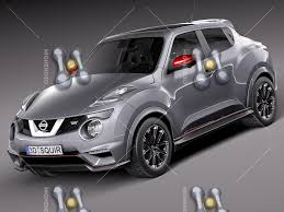 nissan juke insurance cost 2016 nissan juke wallpaper new autocar review