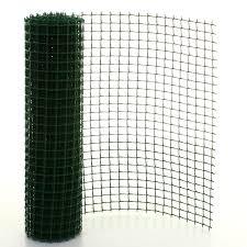 plastic mesh garden u0026 patio ebay