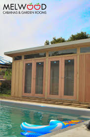 40 best eh pool house images on pinterest pool houses