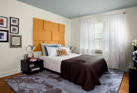 uncategorized how to choose a headboard to complement your bed