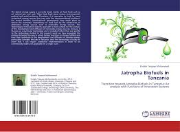 jatropha wikipedia search results for