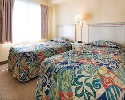 Two Bedroom Hotels Orlando The Enclave Hotel U0026 Suites Orlando Hotel