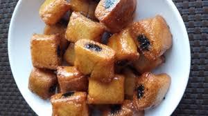 apprendre a cuisiner arabe cuisine arabe cheap cuisine arabe with cuisine arabe cheap