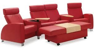 Stressless Windsor Sofa Price Stressless Leather Sofas Indoor Furniture Danske Møbler New