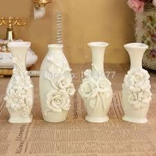 Wholesale Flower Vase Cheap Novelty Acrylic Flower Vase Find Novelty Acrylic Flower