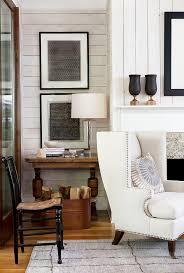 Wall Furniture Designs Best 25 Classic Furniture Ideas On Pinterest Modern Classic