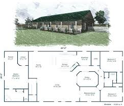 floor plans to build a house metal building home floor plans metal building homes awesome best