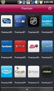 tv remote app for android lg tv remote android apps on play