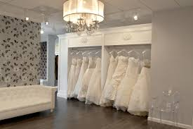 decor cool wedding salon decorations home decoration ideas