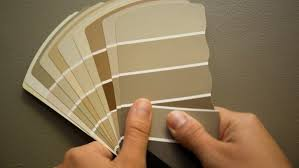 how to match paint color how to match paint after patching a wall angie s list