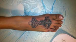 why i chose my newest tattoos u0026 what they mean to me jasmin st