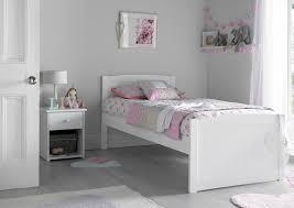 buy john lewis croft collection skye bed frame double john