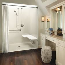 bathroom design inspiring bathroom dual shower design white