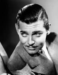 conservative mens haircuts 30s mens hairstyles 1930s hairstyles for men 30 classic