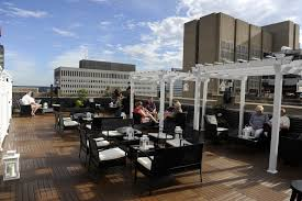 night before thanksgiving bar best baltimore bars 2016 from lb skybar to the brewer u0027s art