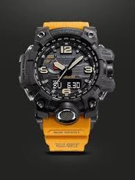 black friday g shock watches g shock watch alarm g glide chronograph alarm yes bezel fixed