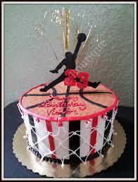 where to buy giant cupcake birthday cake tags fabulous giant