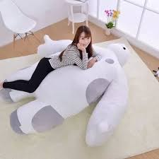 Huge Pillow Bed Pillows Big Pillow Bed Just Pillow In Big Pillows For Bed Big