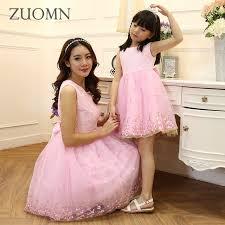 aliexpress buy summer style dresses