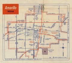 Texas Zip Code Map Map Of Zip Codes In Amarillo Tx My Blog