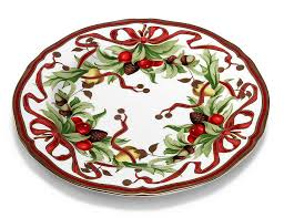 christmas china patterns 8 christmas china patterns to brighten your table flower magazine