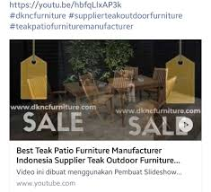 pt dknc furniture dkncfurniture twitter