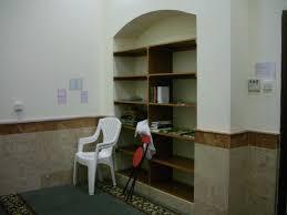 knowledge village dubai muslim women u0027s prayer spaces