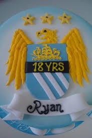 personalised u0027brew moon u0027 manchester football mug declan u0027s