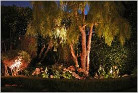 California Landscape Lighting Charming Light California Landscape Lighting Special Offers