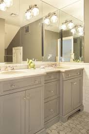 bathroom designers nj bathroom designers in wayne nj http aquagranite project for