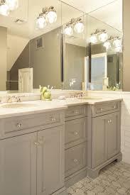 bathroom designers nj bathroom designers in wayne nj http aquagranite com project for