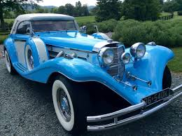 classic cars helen u0027s classic cars restored classic cars for sale in