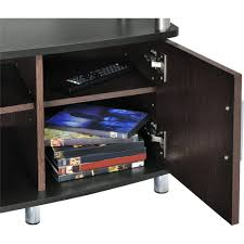 amazon black friday deals tv stand carson tv stand for tvs up to 50