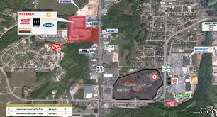 Michigan City Outlet Mall Map by Traverse City Outlet Center U2013 Woodmont