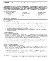 shipping and receiving resume samples construction equipment
