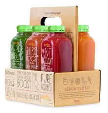 Snap Kitchen by Kitchen Simple Snap Kitchen Juice Cleanse Wonderful Decoration