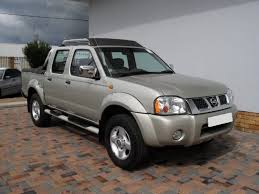 nissan hardbody jdm nissan hardbody accessories south africa aircon belt and