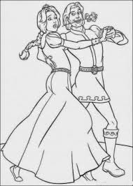 akatsuki coloring pages 12 barbie dancing coloring pictures